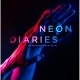 NeonDiaries_Artwork