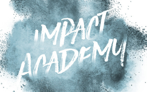 Impact_Academy_visual_2