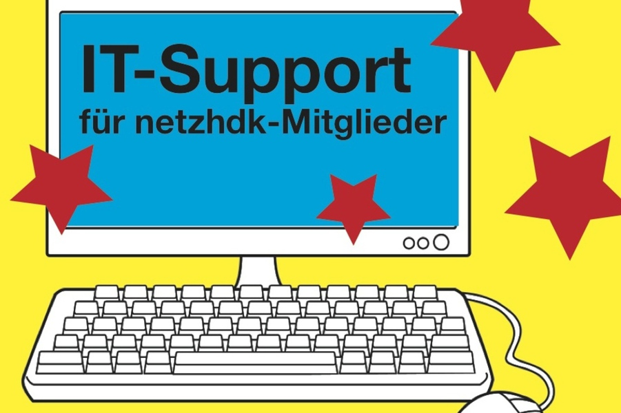 it_support