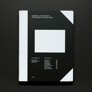 Atlas_HH_Book_0_CMYK