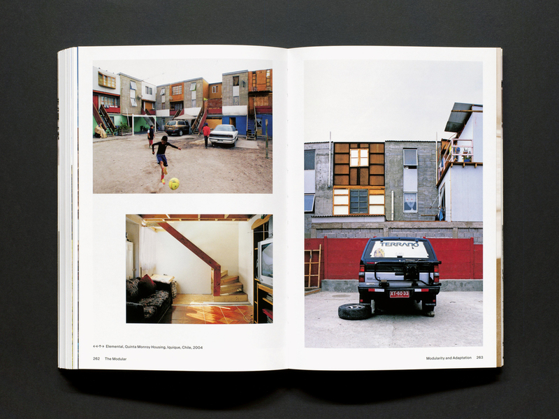 Atlas_USM_Book_1_CMYK