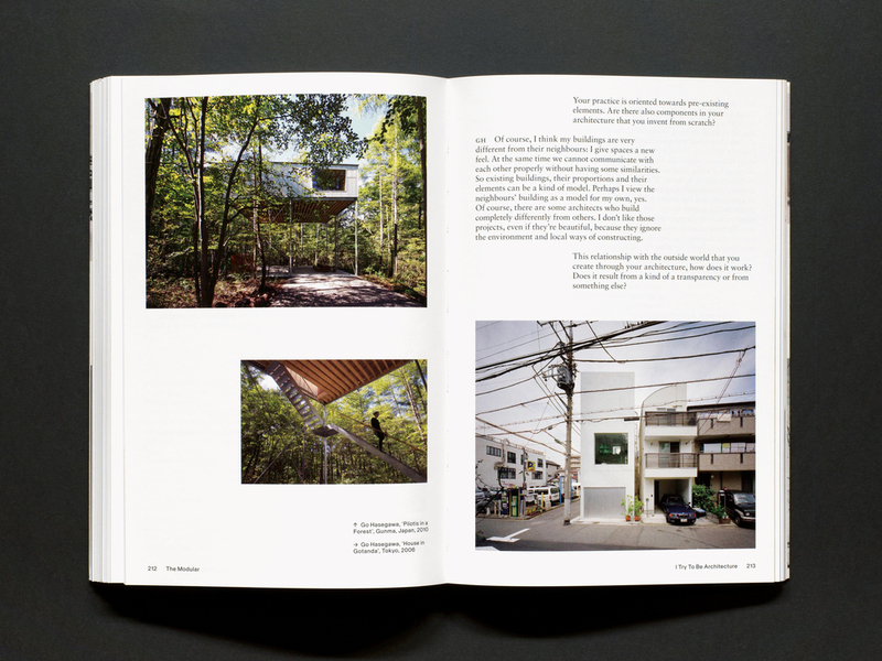 Atlas_USM_Book_6_CMYK