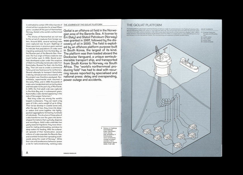 Migrant_Journal_2_Wired_Capital_08