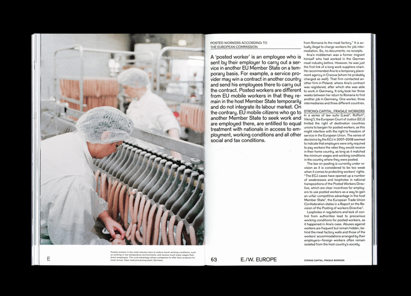 Migrant_Journal_2_Wired_Capital_14