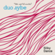cover_duo_sybe_2000x2000