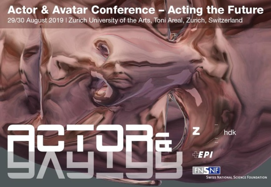 postmaster-bild_actor-avatar-conference_smaller